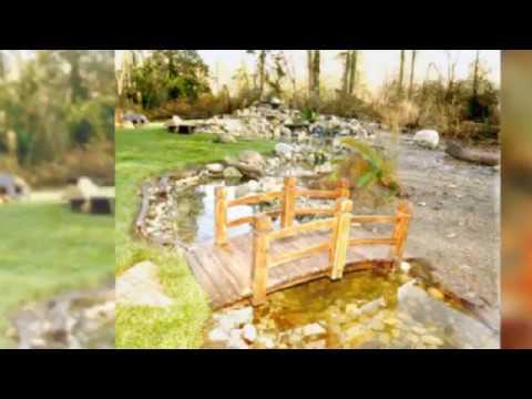 West Coast Landscape & Hardscape - West Coast Landscape & Hardscape - YouTube