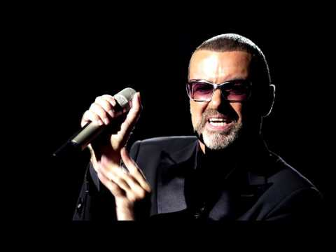 George Michael - Killer\Papa Was A Rolling Stone