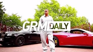 Corleone - Fake Rappers  | GRM Daily