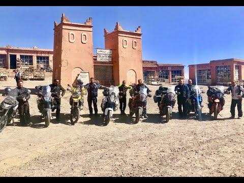 marruecos-en-moto-2019--ontemotos-