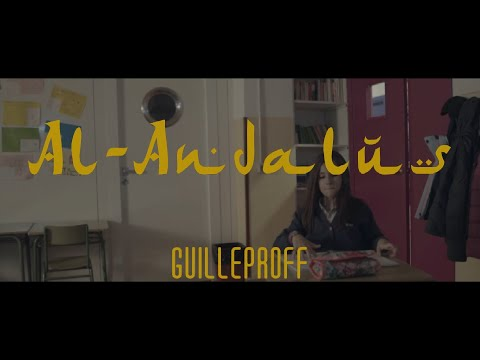 al-andalus---guilleproff