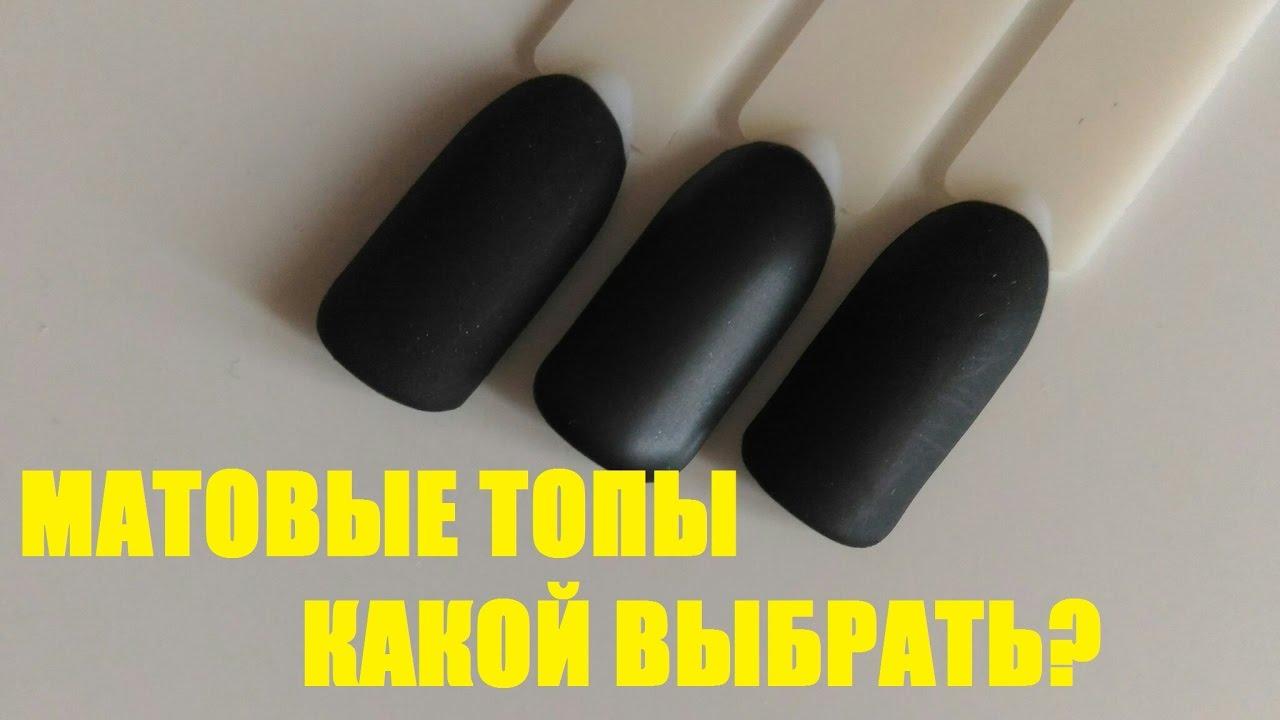 KODI база и топ омск - YouTube