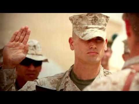 Veterans Day: Remembering the Oath