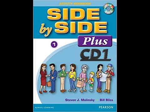 SBS 1 CD1 Activity Workbook