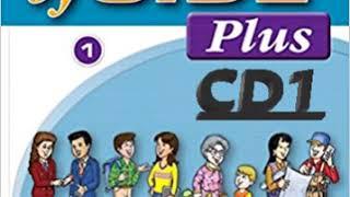 Скачать SBS 1 CD1 Activity Workbook
