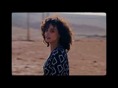 Nicky Balvin x Lowdey - Morocco ✨💎