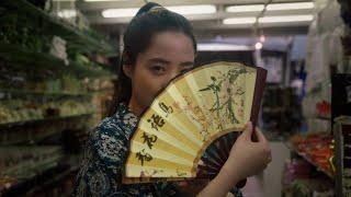 """360 Hong Kong Wellness: """"Chill at Stanley"""" by Hong Kong Tourism Board"""