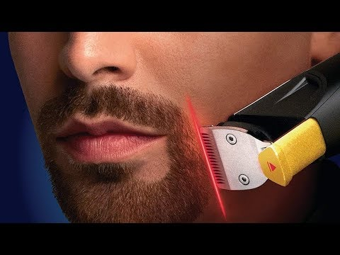Top 3 Best Beard Trimmers Reviews In 2020