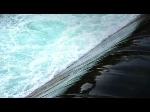 Shaina Noll ~Listen, Listen Video | Yogananda Chants on Youtube