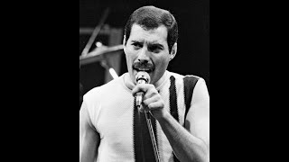 free mp3 songs download - Live aid interviews mp3 - Free
