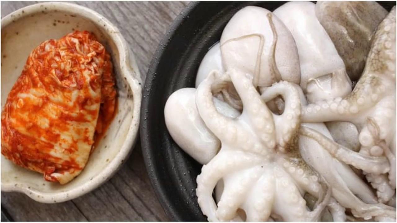 Ужасные картинки блюд
