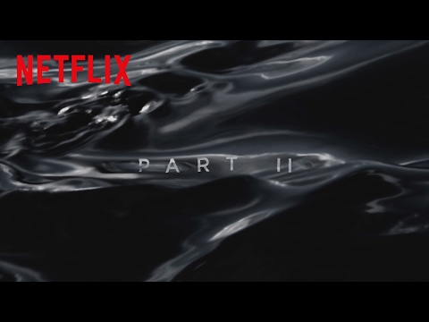 The OA | Coming: Part II | Netflix