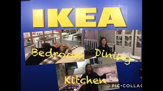 Ikea Tour jeddah Ksa