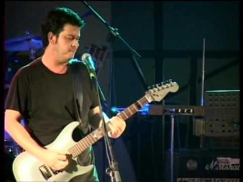 doctor doctor - metallaxis - live kara8wna fest 2005