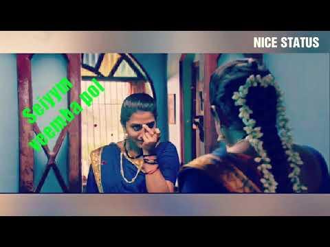 Arumbey song from Kali || vijay antony