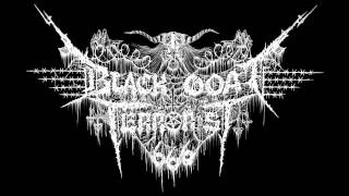 Bestial Invocation - Sacrilege Of Unholy Lust