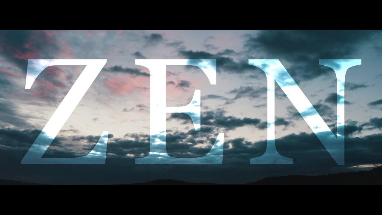 ZEN Documental - Trailer