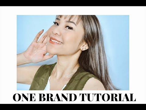 one-brand-tutorial-:-ristra