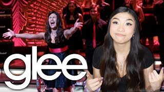 I Watched The Best and Worst Rated Episodes of Glee Season 1