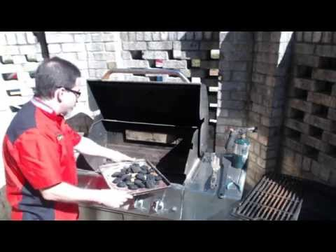 save-money,-convert-a-gas-grill-to-charcoal-in-5-minutes