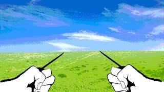 видео Как найти воду на своем участке !