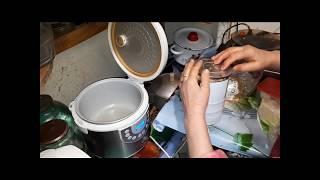 ветчинница белобока в мультиварке апрель 18 крым