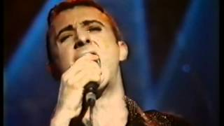 Marc Almond - Yesterday When I Was Young