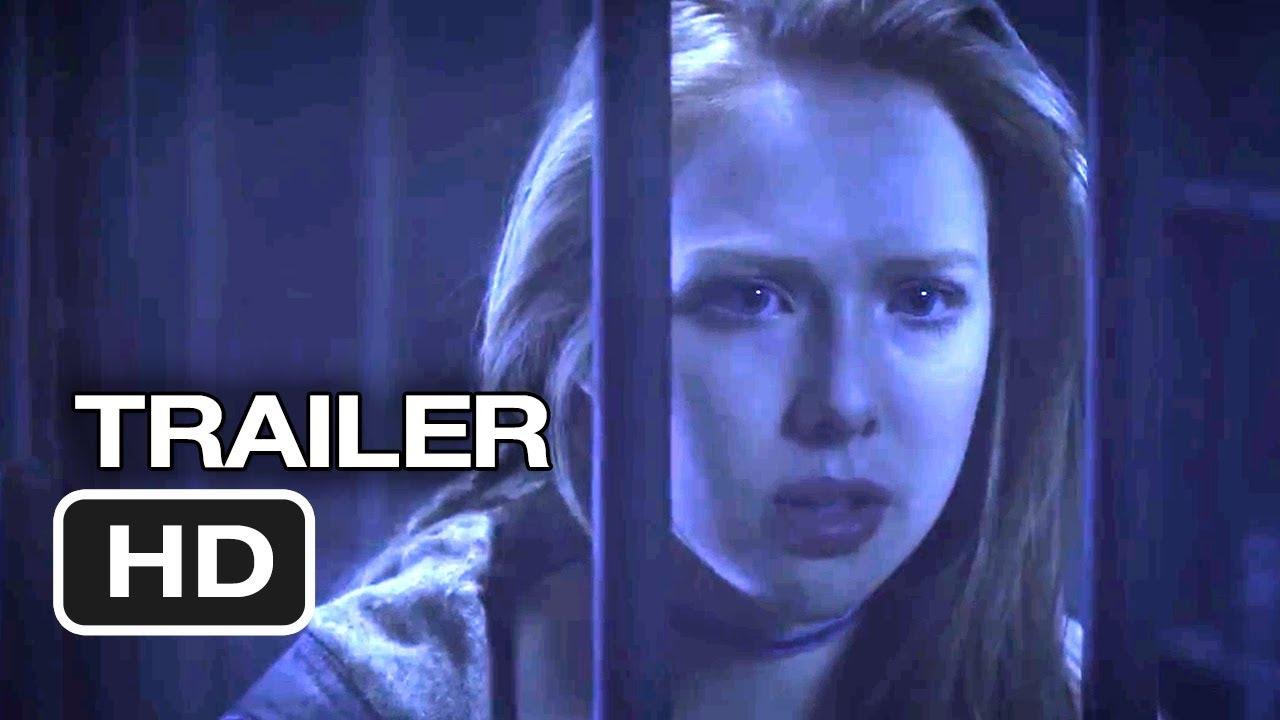 Download Hansel & Gretel Get Baked TRAILER 1 (2013) - Stoner Horror Movie HD