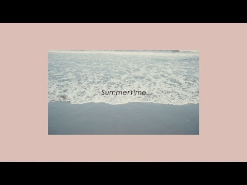 Aun beatz - Summertime (Official Music Video)