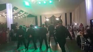 Baile matrimonio Lima, Perú (Wedding dance) 2018 - Mix