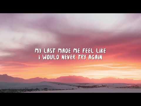 falling-(song-lyrics)