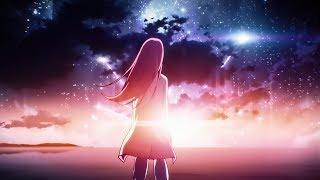 AMV Stars Shine Down DivineAMVs