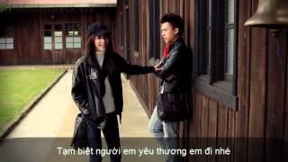 MV HD Viên Đá Nhỏ Hải Băng