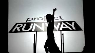 K-State's Project Runway Season 6 Promo