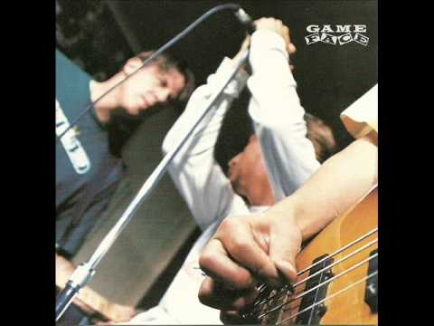 Game Face -Home