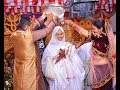 Dhwaniben Diksha Highlights | ARIHANT PARK | SURAT | DAY 3 | #jain#diksha#highlights