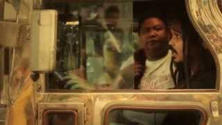 PAG-ASA...PAG-IBIG...PAGLAYA! Kartel + Lion and the Scouts | Official Music Video