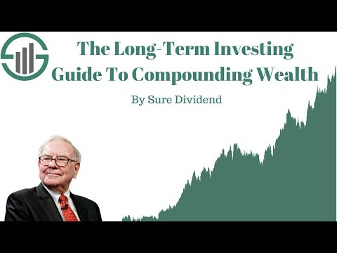 the-long-term-investing-guide-to-compounding-wealth