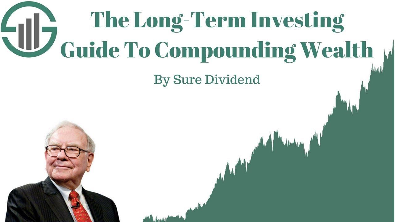 107 Best Warren Buffett Quotes On Life Wealth Investing