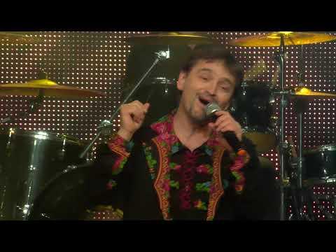 Видео: Эта Песня Сразу Подняла Настроение!!!