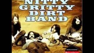 make a little magic, Nitty gritty dirt band..