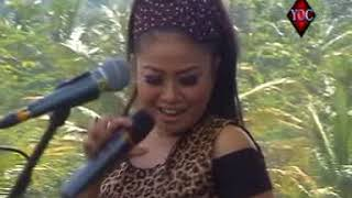 DIA #lilin herlina  monata live solotigo