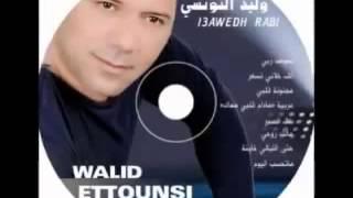 مالك روحي   وليد التونسي