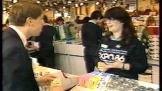 Expo 86   3