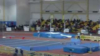 A. Swindell 400M 13 Jan 2013.AVI