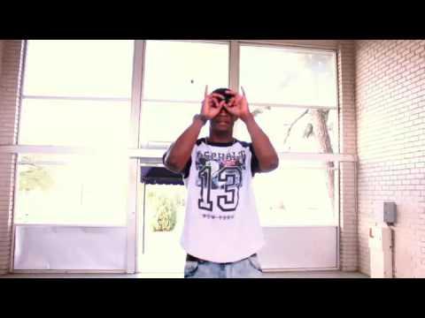 Og Ray Ray - John Gotti  Diss Song) ( Official Video)