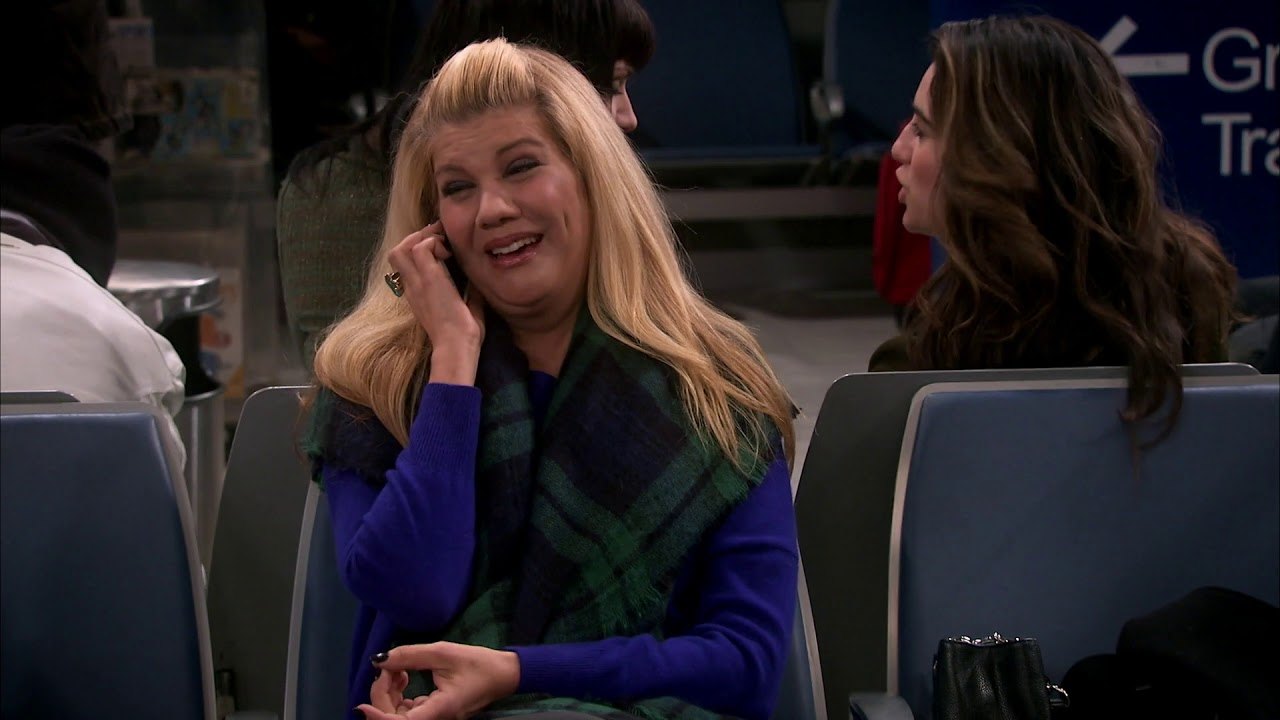 Download The Exes S03 E13