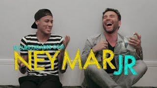 15 Curiosidades de Neymar JR | #HotelMazzafera