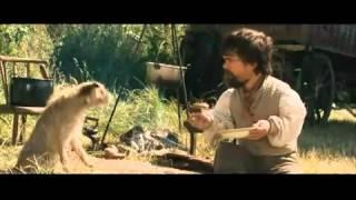 Lassie (2005) - Filme Trailer