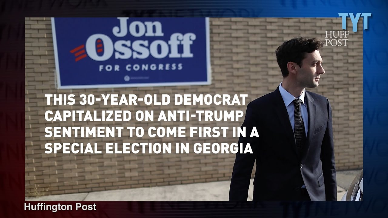 jon-ossoff-s-48-in-ga-embarrassment-or-sign-of-hope